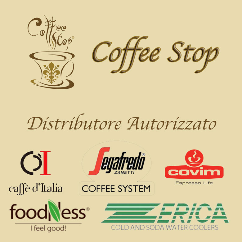 Firenze-chapter_coffe_stop01
