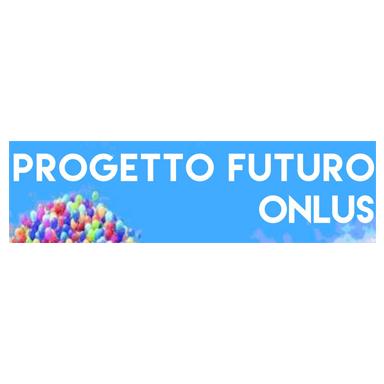 PROGETTO FUTURO ONLUS