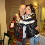 21compleanno - dsc05641.jpg