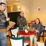 21compleanno - dsc05646.jpg