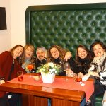 21compleanno - dsc05649.jpg
