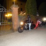 21compleanno - dsc05658.jpg
