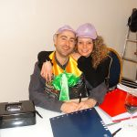 21compleanno - dsc05701.jpg