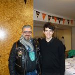 21compleanno - dsc05711.jpg