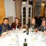 21compleanno - dsc05740.jpg