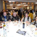 21compleanno - dsc05754.jpg