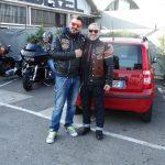 bardi - 04-09_11-bartolo_de_bard.jpg