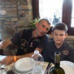 bardi - 04-09_142-bartolo_de_bard.jpg