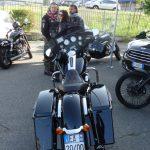 bardi - 04-09_15-bartolo_de_bard.jpg