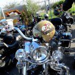 bardi - 04-09_18-bartolo_de_bard.jpg