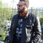 bardi - 04-09_30-bartolo_de_bard.jpg