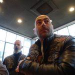 bardi - 04-09_33-bartolo_de_bard.jpg