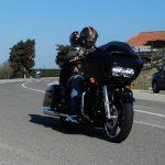 bardi - 04-09_59-bartolo_de_bard.jpg