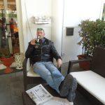 bardi - 04-09_73-bartolo_de_bard.jpg