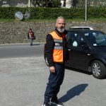 bardi - 04-09_79-bartolo_de_bard.jpg