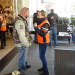 bardi - 04-09_85-bartolo_de_bard.jpg