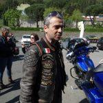 bardi - 04-09_89-bartolo_de_bard.jpg