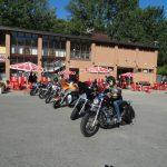 corsini - 06-11_697-ducciocorsini.jpg