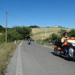 corsini - 06-11_712-ducciocorsini.jpg