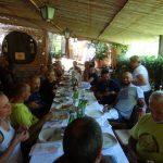 corsini - 06-11_804-ducciocorsini.jpg
