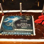 compleanno - csc_8718.jpg