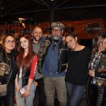 compleanno - dsc_8560.jpg
