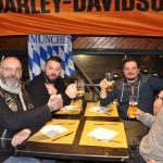 compleanno - dsc_8586.jpg