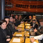 compleanno - dsc_8613.jpg