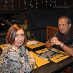 compleanno - dsc_8619.jpg