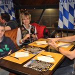compleanno - dsc_8623.jpg