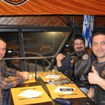compleanno - dsc_8625.jpg