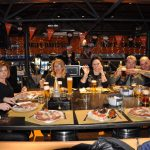 compleanno - dsc_8635.jpg
