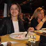 compleanno - dsc_8644.jpg
