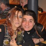compleanno - dsc_8649.jpg