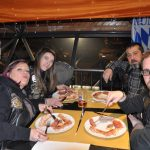 compleanno - dsc_8660.jpg