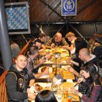 compleanno - dsc_8666.jpg