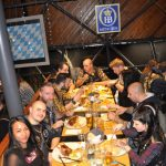 compleanno - dsc_8667.jpg