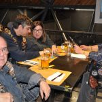 compleanno - dsc_8673.jpg