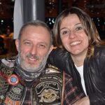 compleanno - dsc_8675.jpg
