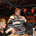 compleanno - dsc_8685.jpg