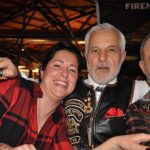 compleanno - dsc_8687.jpg