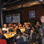 compleanno - dsc_8695.jpg