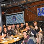 compleanno - dsc_8697.jpg