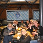 compleanno - dsc_8699.jpg