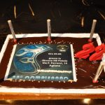 compleanno - dsc_8706.jpg