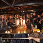 compleanno - dsc_8710.jpg