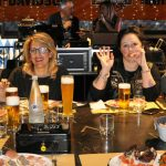 compleanno - img_20180225_212034.jpg