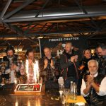 compleanno - img_20180227_105356.jpg