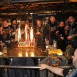 compleanno - img_20180227_105535.jpg