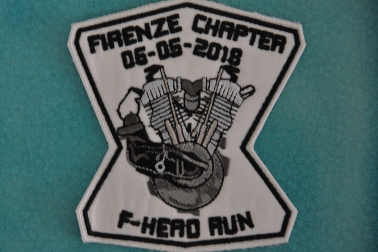 fheadrun - csc_1741.jpg